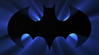 Batman Forever 1995 Full Movie Youtube