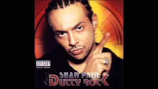 Sean Paul - My Name [DUTTY ROCK]
