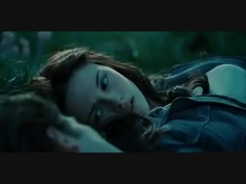 Twilight: When I Look at You