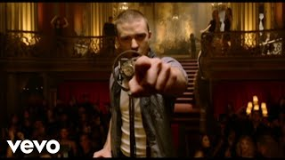 Justin Timberlake - What Goes Around...Comes Around (Short V...
