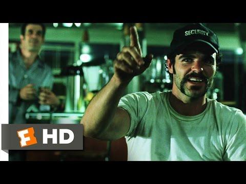 Dawn of the Dead (10/11) Movie CLIP - I