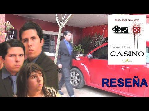 Reseña de Unique Casino