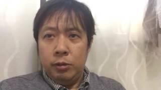 山口敏太郎の映画評   ゼイリブ  ロディパイパー主演