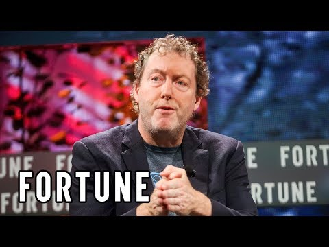 Here's How SoFi Wants To Use Ethereum In The Real World I Fortune