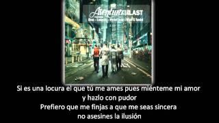 Anthony Romeo Santos :  El Desprecio #YouTubeMusica #MusicaYouTube #VideosMusicales https://www.yousica.com/anthony-romeo-santos-el-desprecio/ | Videos YouTube Música  https://www.yousica.com