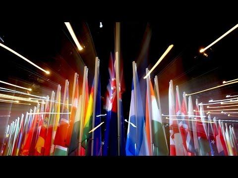 Hallenstadion ready for Extraordinary FIFA Congress 2016