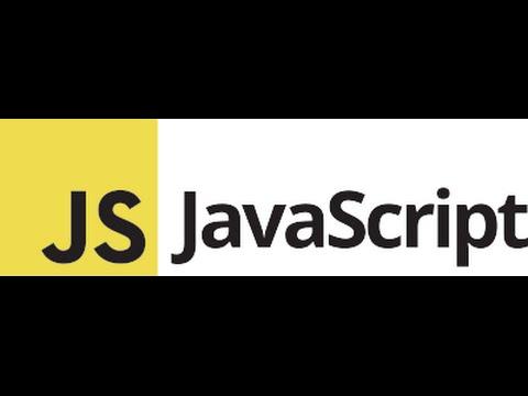 JavaScript Codecademy (last) lesson #43: Fixing Cash Registers