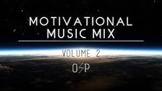 5 Hours nonstop positive vibe music for work, Motivational pop rock, Energetic upbeat pop music