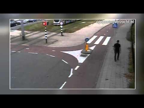 Rotterdam: Liquidatie Hamdi