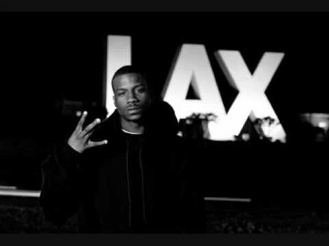 Dj Ill Will - Ride On Our Enemies (MegaMix)  Topic, Jay Rock, Ya Boy, Roccett, YG