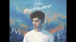 Video YOUTH - Troye Sivan download MP3, 3GP, MP4, WEBM, AVI, FLV Maret 2018