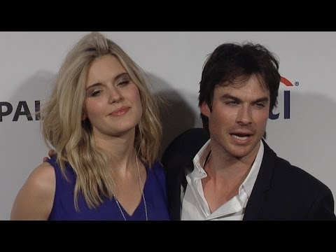 who dating maggie grace
