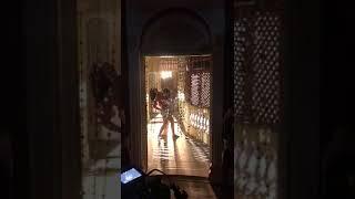 Hot and sexy Poonam Dubey Aur Rakesh Mishra  ka dancing video