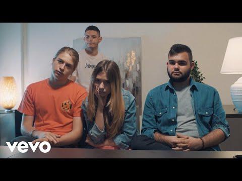 Watt - Mega Pop (Official Video)