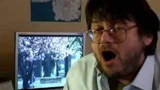 Клейн - Песенный видео-Блог(Да, друзья, поем. (с) Леонид Утесов То, что вертится на экране - мой ролик