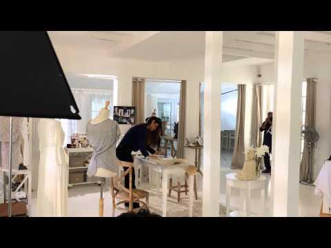 Clothing Designer Atelier