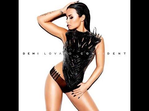 Confident (Deluxe Edition) - Demi Lovato [Free Album Download]