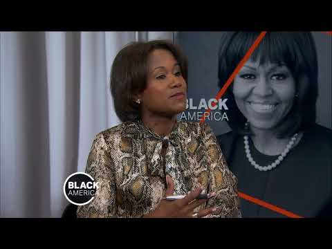 The Power in Telling Your Story with Morgan Jerkins | Black America ...