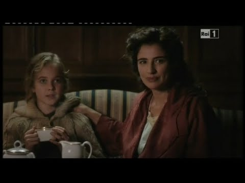 8ac446420fc42 Luisa Spagnoli - 2  puntata del 02 02 2016 - YouTube