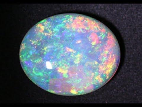 Интернет-магазин драгоценных и полудрагоценных камней gemlovers предлагает к покупке драгоценный камень опал с доставкой по россии.