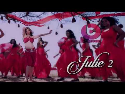 Julie 2 song  New Year 2017most views song...
