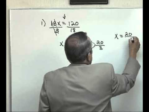 Art Reed and John Saxon's Math 76, 4th Ed, Lesson  87
