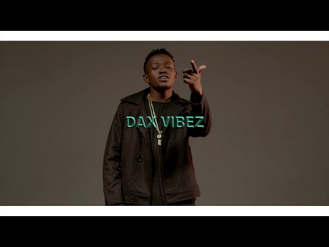 Dax Vibez Onsula Ddalu Official music Video @2016