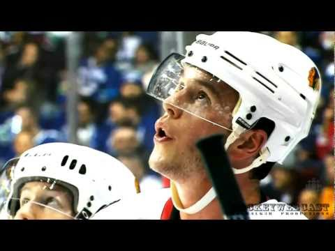 CBCs 2011 Stanley Cup Playoffs End Montage