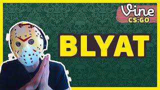 VINE VIDEO CS:GO - IceTea Blyat