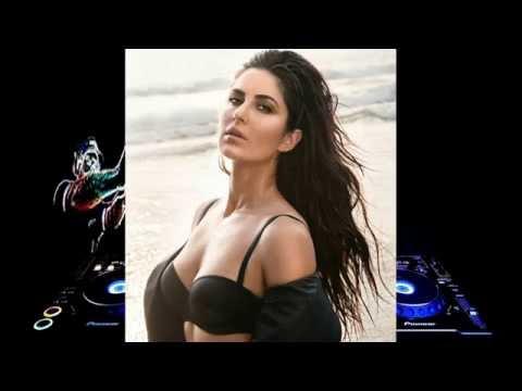 Lagu India terbaru Aashiqui 3 paling sedih Tere Bina Mein - Arijit Singh-2016
