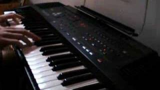 Download Valentine (The Get Up Kids) Piano Cover MP3 song and Music Video