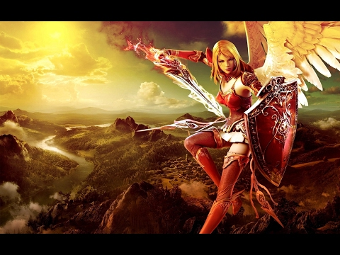 Download Epic Music 30 Min Pegasus Extended Two Steps From