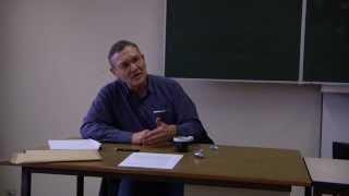 R. Brauman et P. Mesnard - Déplacements de populations, déportations et exils - 2010-11