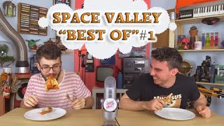 Momenti migliori Space Valley (montage) - #1