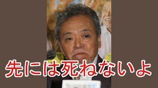 俳優の砂川啓介(さがわ・けいすけ、本名山下啓一=やました・けいいち)さんが11日午前4時10分、尿管がんのため東京都港区の病院で死去した。80歳。東京都出身。