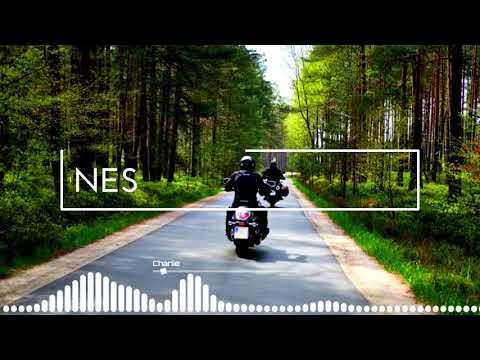 charlie-bgm-ringtone-||-travel-ringtone-||-tamil-ringtones-||-best-mobile-ringtone-||-tamil-ringtone