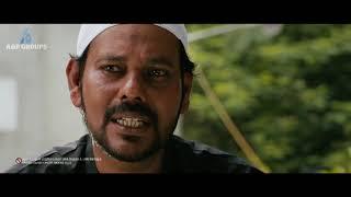 sathuranga vettai movie super court scene lilly put (chithra kullan) 4000 (kodi)crore