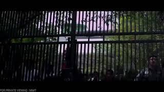 Video Genji vs Dillan..siapakah yg menang? download MP3, 3GP, MP4, WEBM, AVI, FLV September 2018