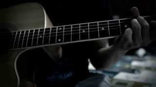 Cần lắm (Acoustic Cover)