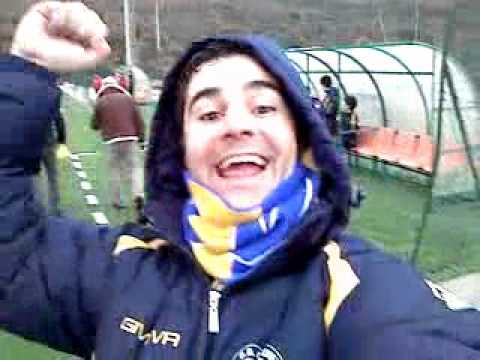 Download casalvieri-giovanisssimi in gol