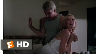 All of Me (7/12) Movie CLIP - A Good Spanking (1984) HD
