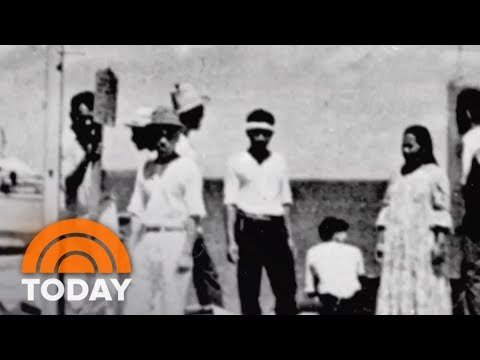 Amelia Earhart Survival Claim Disputed As Questions About Photo Arise | TODAY