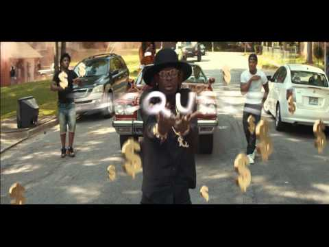 Jacquees  Come Thru ft Rich Homie Quan