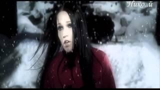 Nightwish - Nemo (Превод)