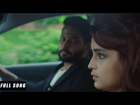 AMAAN | Yakeen - Full Song | GoldBoy | Latest Punjabi Songs 2018 | Encore Records