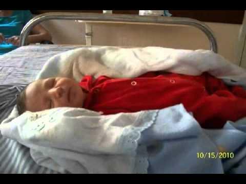 Nascimento Gabriel Marion Moraes