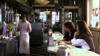 So Far, So Good Sheena Easton About Last Night 1986