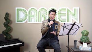 Darren Espanto – I Look To You | D' Birthday Concert Livestream YouTube Videos