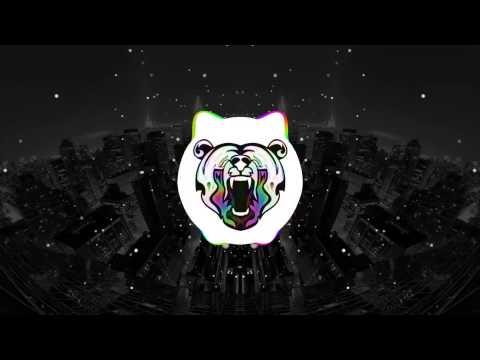 Major Lazer & DJ Snake - Lean On [T-Mass Remix] (Bass Boosted)