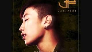 Jay Park - (Nothin On You) (Full Melody Korean Ver.)
